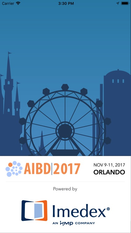 AIBD 2017 screenshot-0