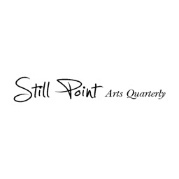 Still Point Arts Quarterly Mag