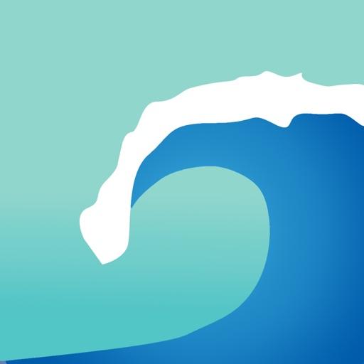 Shralp Tide 2