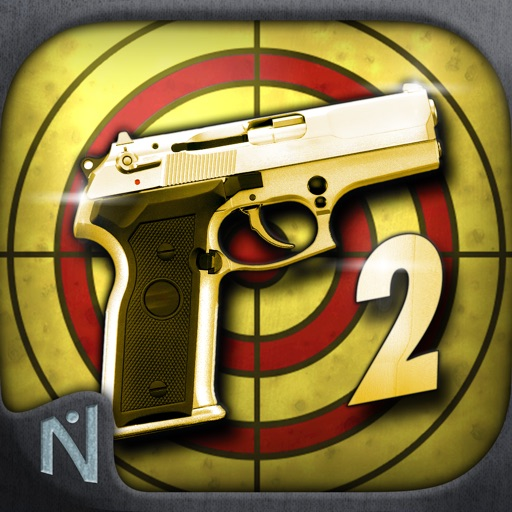 Shooting Showdown 2 Pro