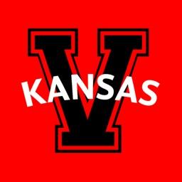 Varsity Kansas