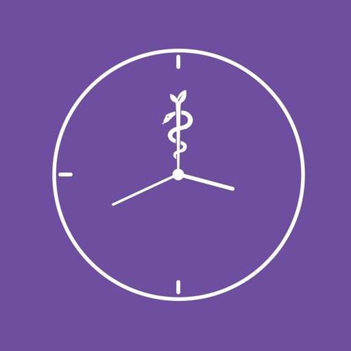 医学时间 - 医学在线教育平台