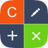 DayCalc - Note Calculator - LingLing Chen