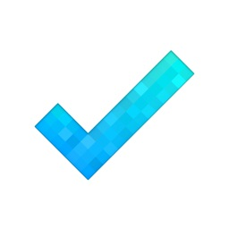 MeisterTask (Task Management)  - 256x256bb - Business Communication and Collaboration Apps