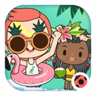 Miga Town: My Vacation icon