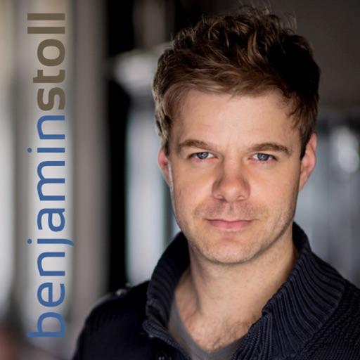 Benjamin Stoll