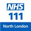NHS Online: 111
