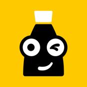 酱油-游戏社区