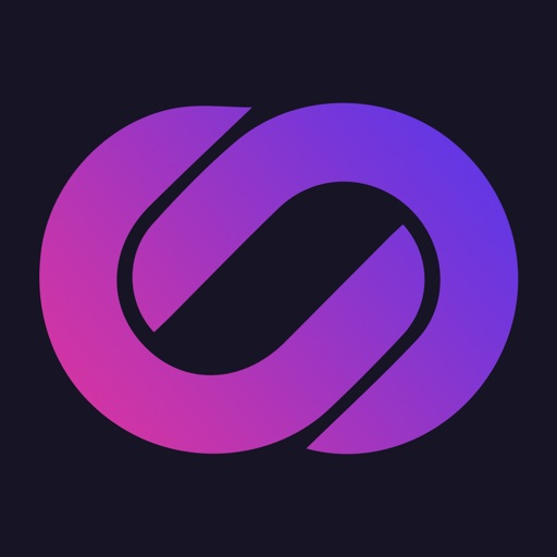 RitaVPN - Fast & Unlimited VPN iOS App