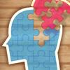 Jigsaw Puzzles 2018