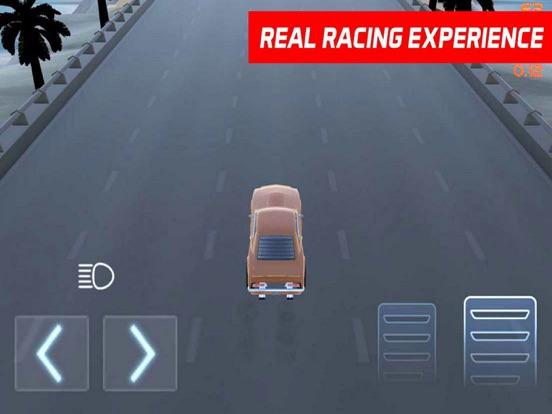 Highway Traffic Speed Rider 2 | App Price Drops