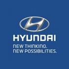 Hyundai Tunisie icon