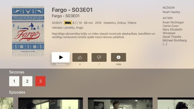 fargo s03e01 stream