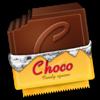 Choco - Sladki programi d.o.o.