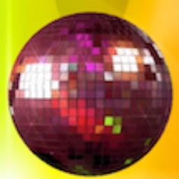 触摸变色球-最火爆的敏捷小游戏