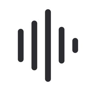 Mix am - Armenian Online Radio