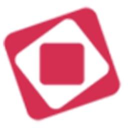 LifeStory Global Shopping App