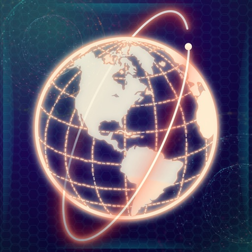 Together Tales: Cybersplorer