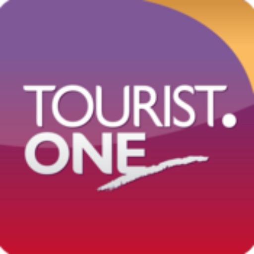 Tourist.ONE - Easy Travel in VietNam
