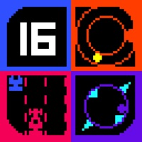 Codes for Score 16 Hack