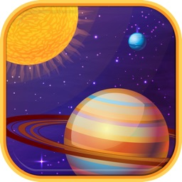 Solar System : All About Space