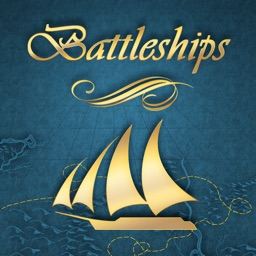 Battleships - Classic Game