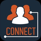 WSA Connect icon