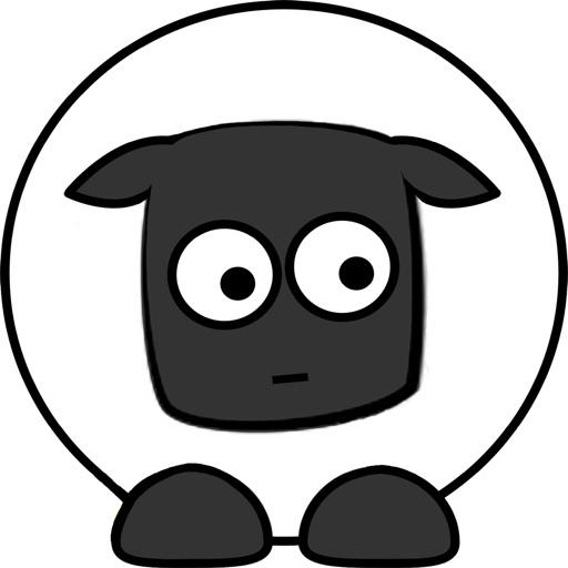 ReBleat iOS App