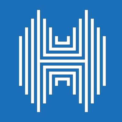 Halkbank Mobil ios app