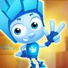 Фиксики: новая игра для детей