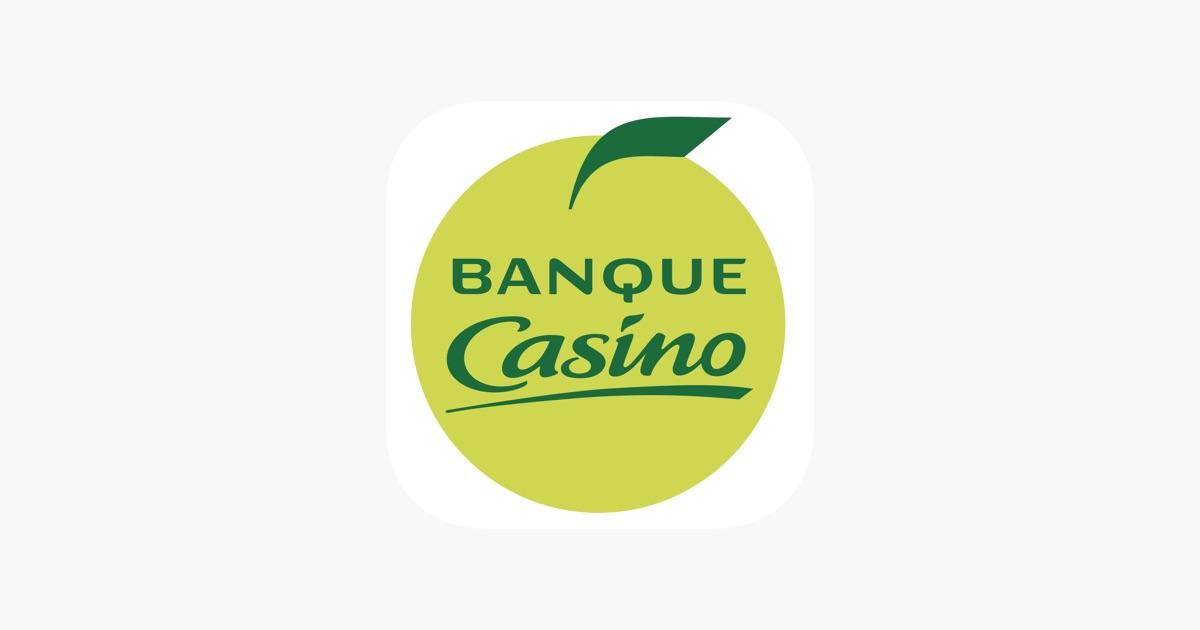 cdiscount banque casino obligatoire pour les mensualités
