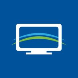 Vista Video for iPad