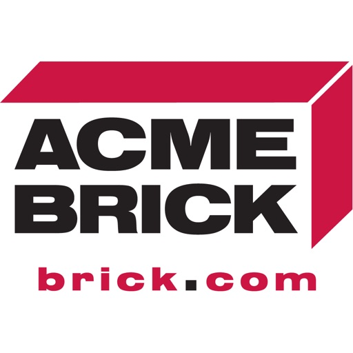 Acme Brick Vision