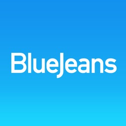 BlueJeans Apple Watch App