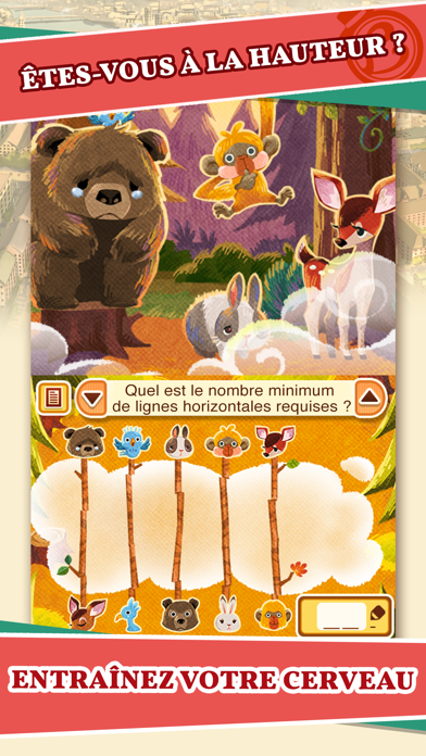 download L'aventure Layton apps 4