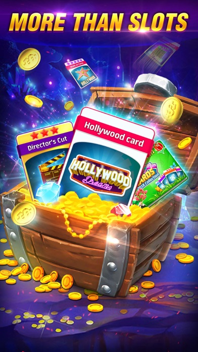 download Slotomania Slots: Vegas Casino apps 3