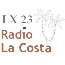 Lx 23 Radio La Costa