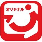 原创优品 for iPhone icon