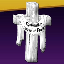 Restoration House of Praise