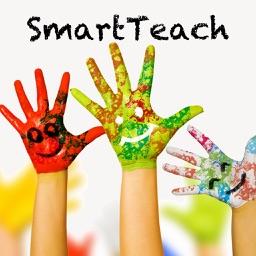 SmartTeach