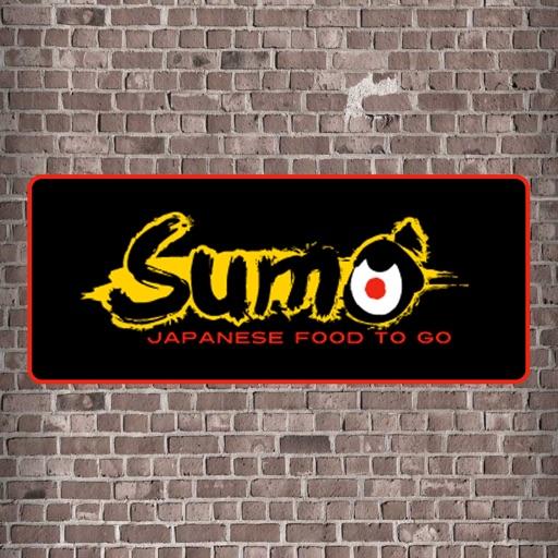 Sumo Japanese Takeaway