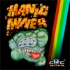 Manic Miner: ZX Spectrum HD - iPhoneアプリ