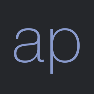 AutoPad — Ambient Pad Loops app