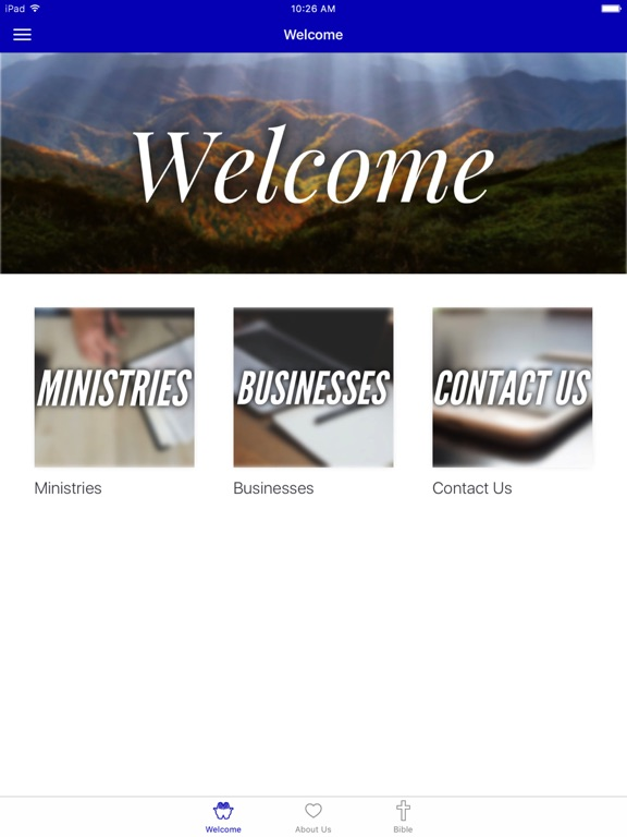 The Marketplace Intl screenshot 4