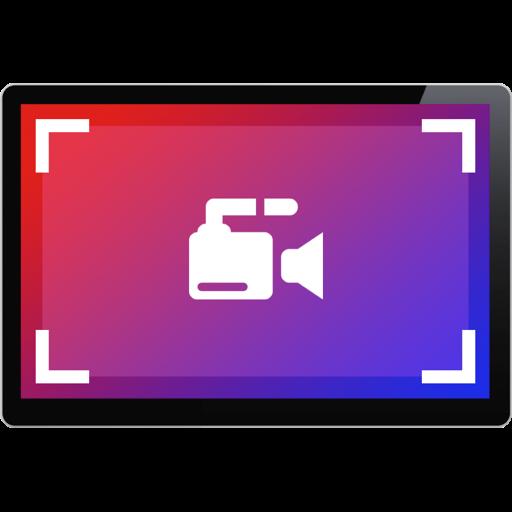 Screencast – Screen Recorder