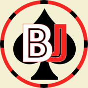 BlackJack 21 - Casino Cards Game