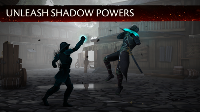 download Shadow Fight 3 apps 3