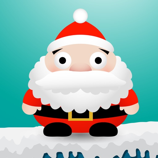 Santa Decides