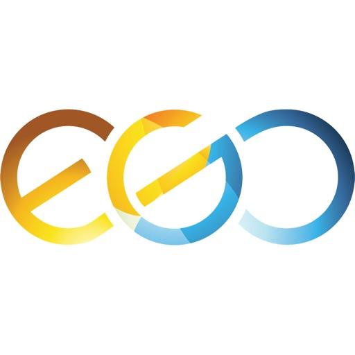EGO Enterprise App