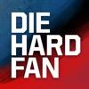Die Hard Fan by Nissan